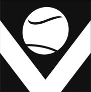 VivianTennis.com